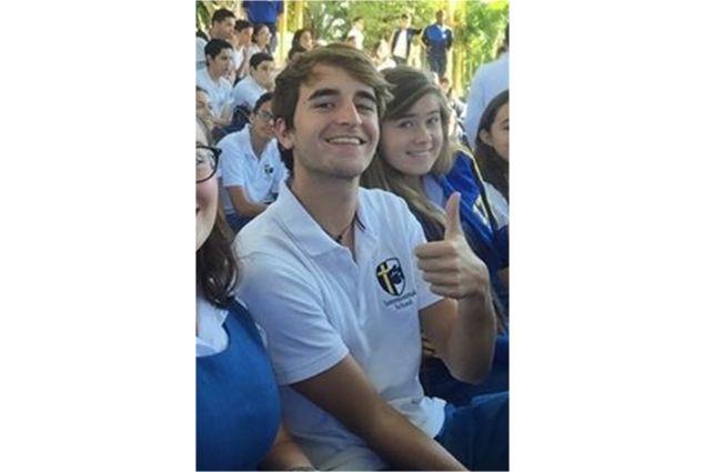 Foto 8 - Scuola
