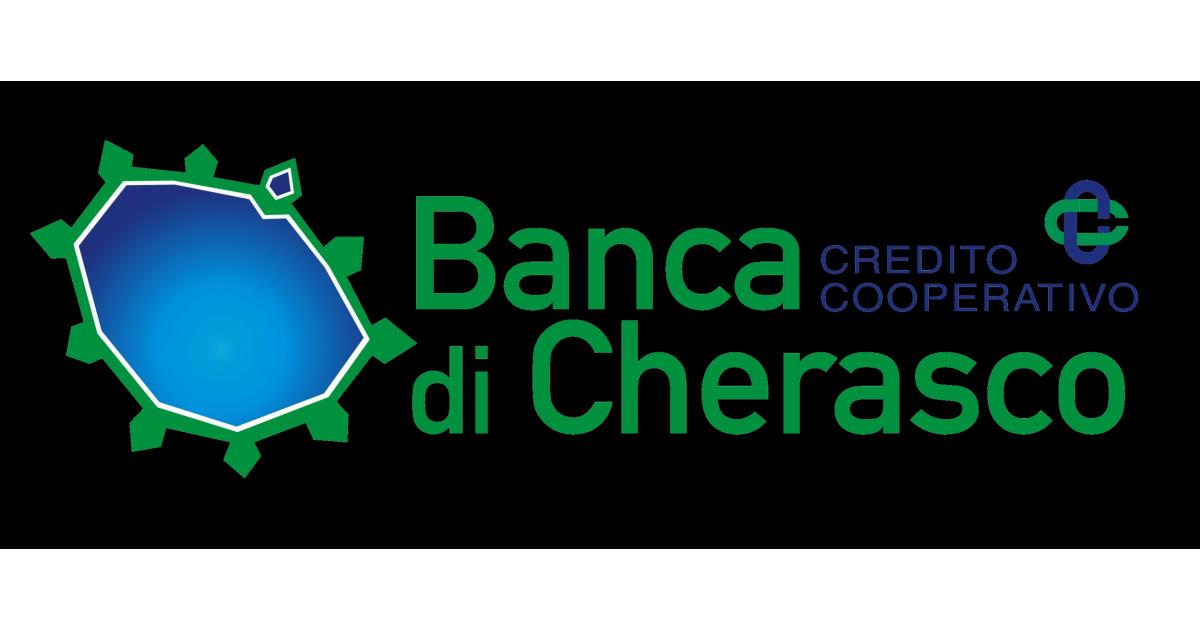 banca di cherasco credito cooperativo intercultura