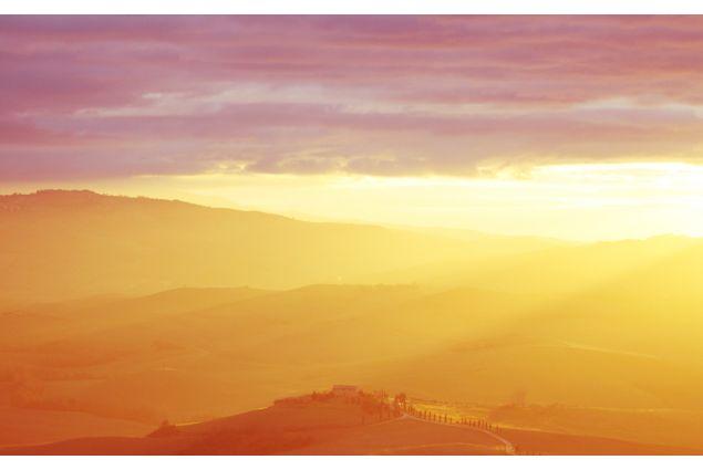 <div>Mona, dalla Finlandia a Legnano, ha partecipato con la foto 'Pace dell&rsquo;anima': Fotografato a San Quirico d&rsquo;Orcia. Le citt&agrave; non sono le uniche cose belle in Italia, anche la natura &egrave; incredibile. Si pu&ograve; sentire la pace interiore e atemporalit&agrave; senza difficolt&agrave;.</div> <div></div>