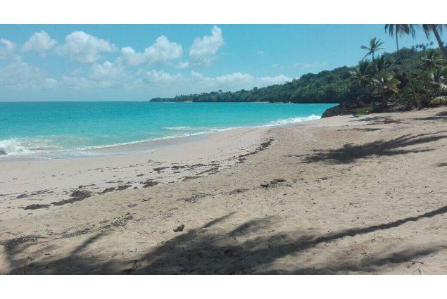 Repubblica Dominicana siti di incontri gratuiti