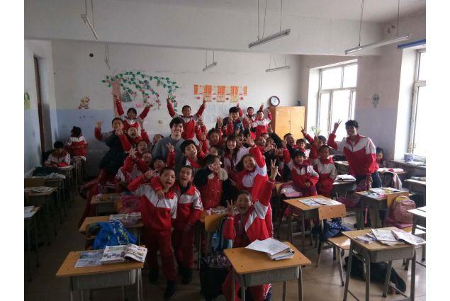 Compagni di scuola