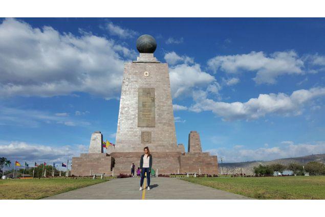 Lisa a monumento nazionale