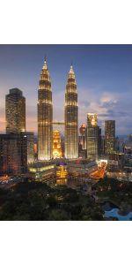 Incontri di Penang