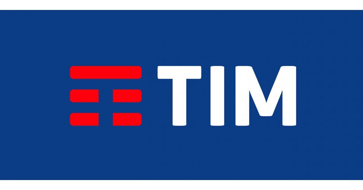 Telecom Italia - Intercultura
