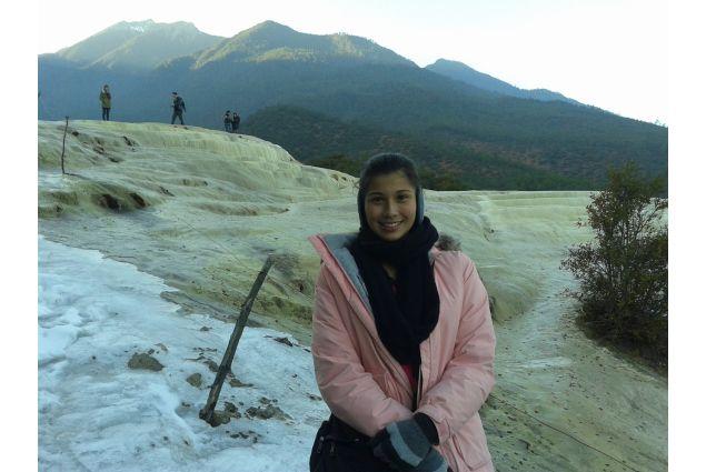 Gita nello Yunnan