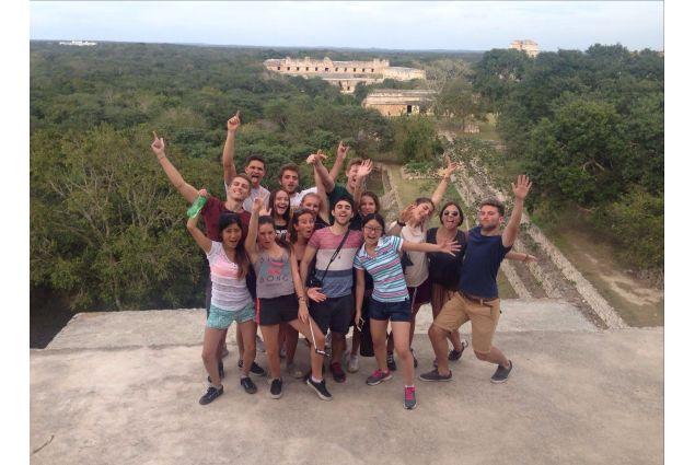 trovare donne single in yucatan trovare una ragazza su internet