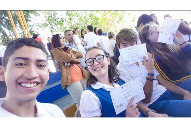 Foto 9 - Scuola